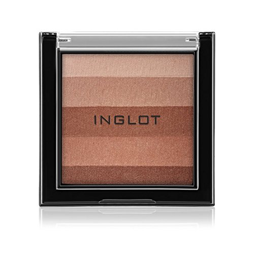 Inglot Multicolor Powder
