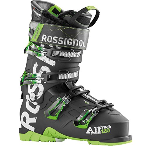 Rossignol Herren Skischuh Alltrack 120 (Rossignol Ski-stiefel Herren)