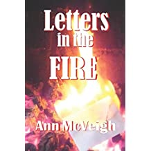 Letters in the Fire