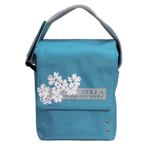 golla-digital-camera-bag-turquoise