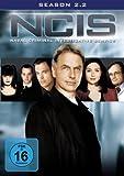 NCIS Season 2.Teil kostenlos online stream