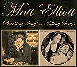 Drinking Songs & Failing Songs