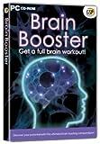 Brain Booster (PC)