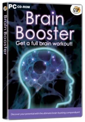 brain-booster-pc