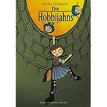 Die Hobbijahns