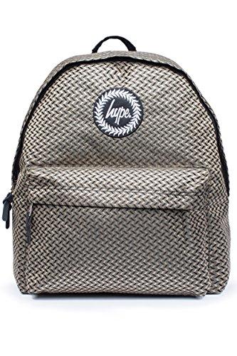 hype-mochila-bolsas-mochila-mochila-escolar-ms-de-40variedades-nuevos-estilos-constantemente-aadido-