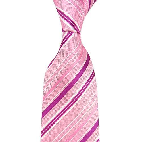 Cravates d'affaires de robe occasionnelle festive