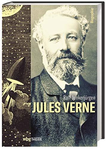 Jules Verne -