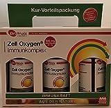 Dr. Wolz Zell Oxygen Immunkomplex, 2x 750ml