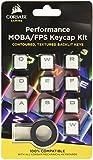 Corsair CH-9000233-NA Keyboard Cap - Eingabegerätzubehör (330 g)