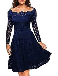 Kleid festlich gr 42