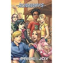 Runaways Vol. 1: Pride & Joy