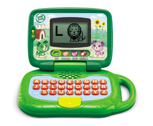 leapfrog-81247-jeu-educatif-mon-ordi-leaptop-vert