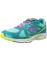 New Balance WE561 Fibra sintética Zapato para Correr