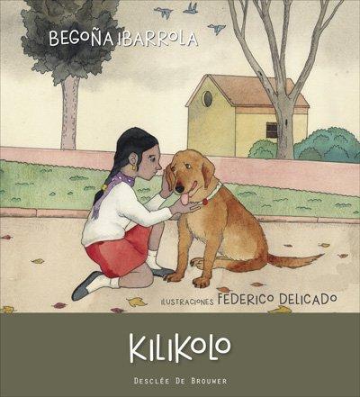 Kilikolo (SOY VALOR/SOY EMOCIÓN)
