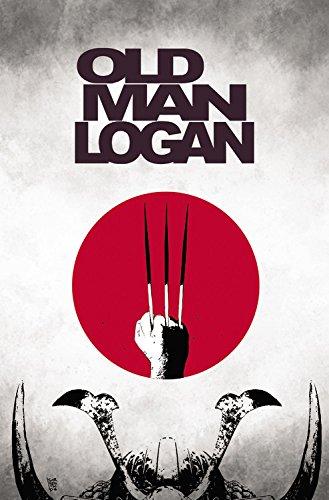 wolverine-old-man-logan-vol-3-the-last-ronin