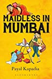 Maidless in Mumbai