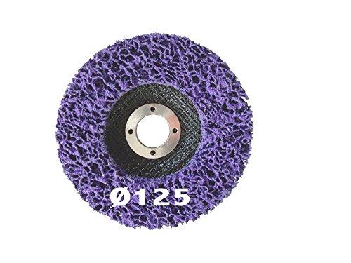 reinigungsscheibe-grobreinigungsscheibe-csd-oe-125mm-cbs-fur-winkelschleifer-clean-strip-disc-premiu