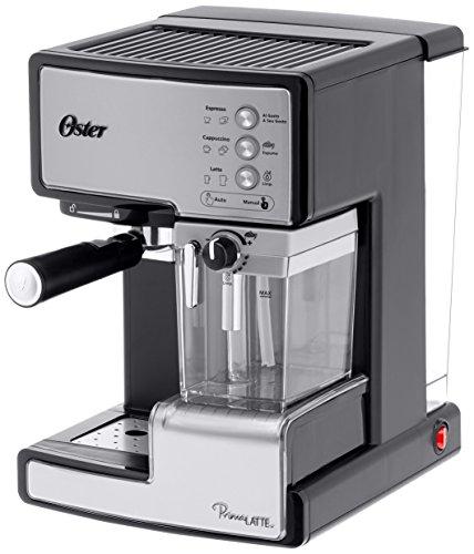 Oster Prima Latte - Plata