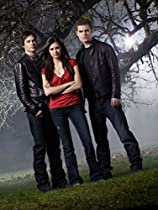 Vampire Diaries Customized 24x32 inch Silk Print Poster Affiche de la Soie/WallPaper Great Gift