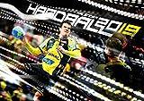 Calendrier Handball 2019