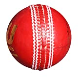 Three-Wicket-Jaguar-Red-Cricket-Leather-Ball