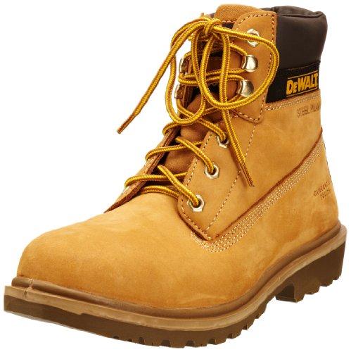 dewalt-dewalt-explorer-2-explorer-size-7-botas-de-cuero-para-hombre-color-amarillo-talla-41-7-uk