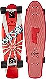 Penny Skateboard Christian Hosoi Signature