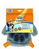 Swirl 8205028 Hunde-Reinigungshandschuh