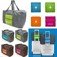 vmore Multipurpose Happy Flight Folding Waterproof Travel Bag