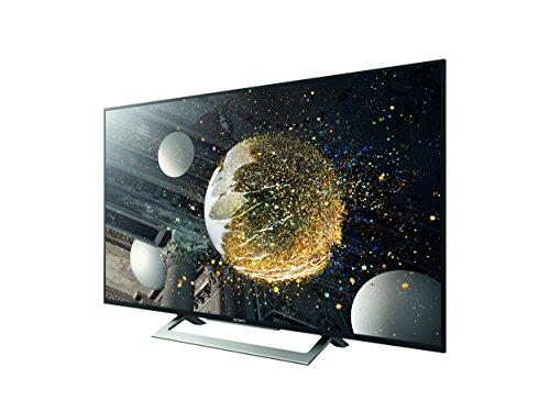 Sony KD-49XD8005 – 49 Zoll HDR TV - 4