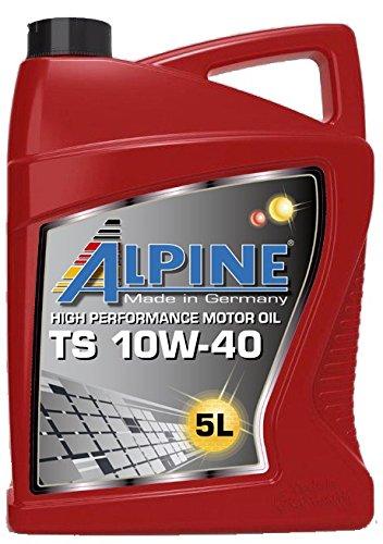 alpine-ts10w-40-motorol-5l-halb-synthetik-5000ml-kanister-0100082