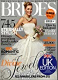 BRIDES / GB Bild