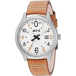 Reloj - AVI-8 - Para - AV-4053-0A