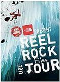 Reel Rock 2011 DVD Escalade