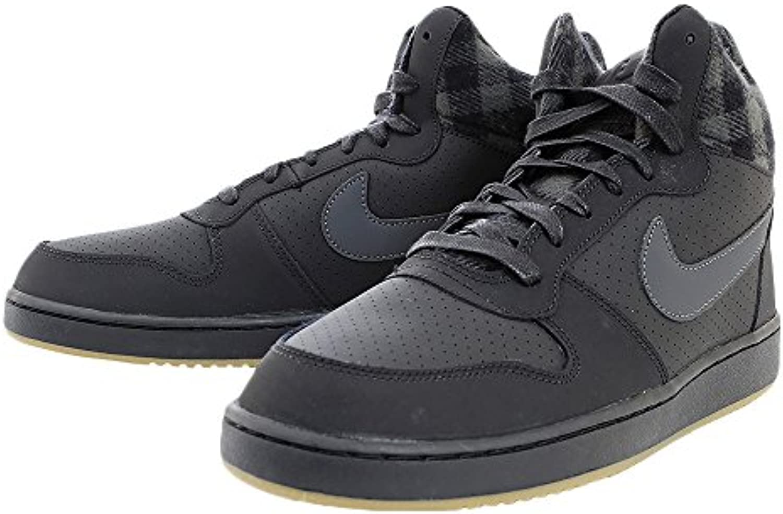nike 844884-002 hommes / femmes, hommes & eacute; aptitude très des chaussures classification service excellent très aptitude bon 5b7aa8