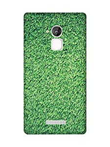 High Quality Printed Designer Back Cover for Coolpad Note 3