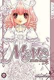 Momo - Little Devil 07