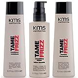 KMS California TameFrizz Ultimate Smooth...