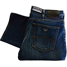 ba7e692e46 Amazon.es  Pantalones Armani Jeans