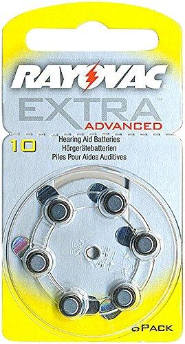 rayovac-pilas-de-10pilas-extra-advanced-145v-105mah-6unidades