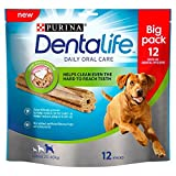 Dentalife Daily Oral Care 426G
