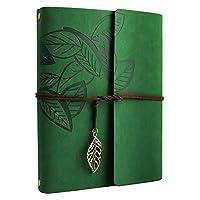 ZEEYUAN bricolage Memory Scrapbook est en tête de style et de qualité - Capturez les souvenirs de votre amour - Parfait cadeau de fête des mères, livre d'or de mariage, cadeaux d'anniversaire pour petit ami ou copine, cadeau unique pour la ...