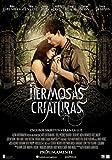 Hermosas Criaturas (Import) (Keine kostenlos online stream