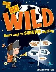 Go Wild (How To)