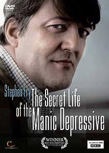 The Secret Life of the Manic Depressive [DVD] [2006]