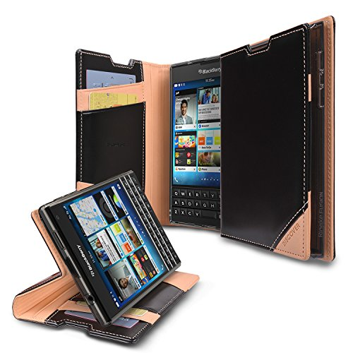 blackberry-passport-coque-ringke-discover-blackberry-passport-gratis-hd-filmblack-prime-coque-en-cui