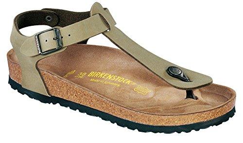 birkenstock-kairo-sandalias-bio-color-nubuk-khaki-talla-39-normal