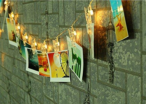 NNIUK-Clip-20-LED-secuencia-de-hadas-de-las-luces-con-pilas-de-Pretty-ilustraciones-de-la-foto-colgando-decoracin-interior-Fotos-Saln-de-fiestas-de-Navidad