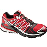 Salomon Lady XR Crossmax Neutral Trail Laufschuhe...